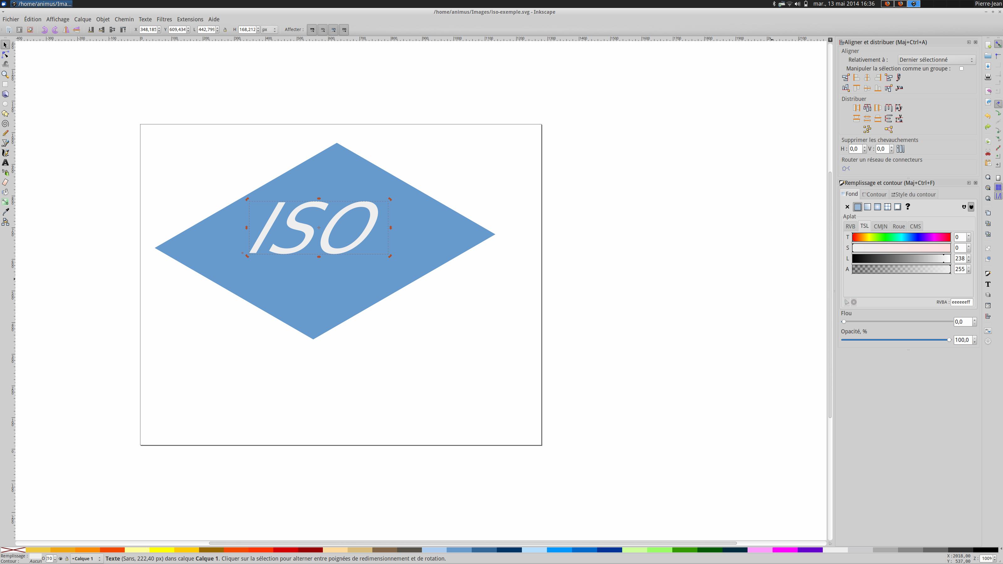 iso-screen-05