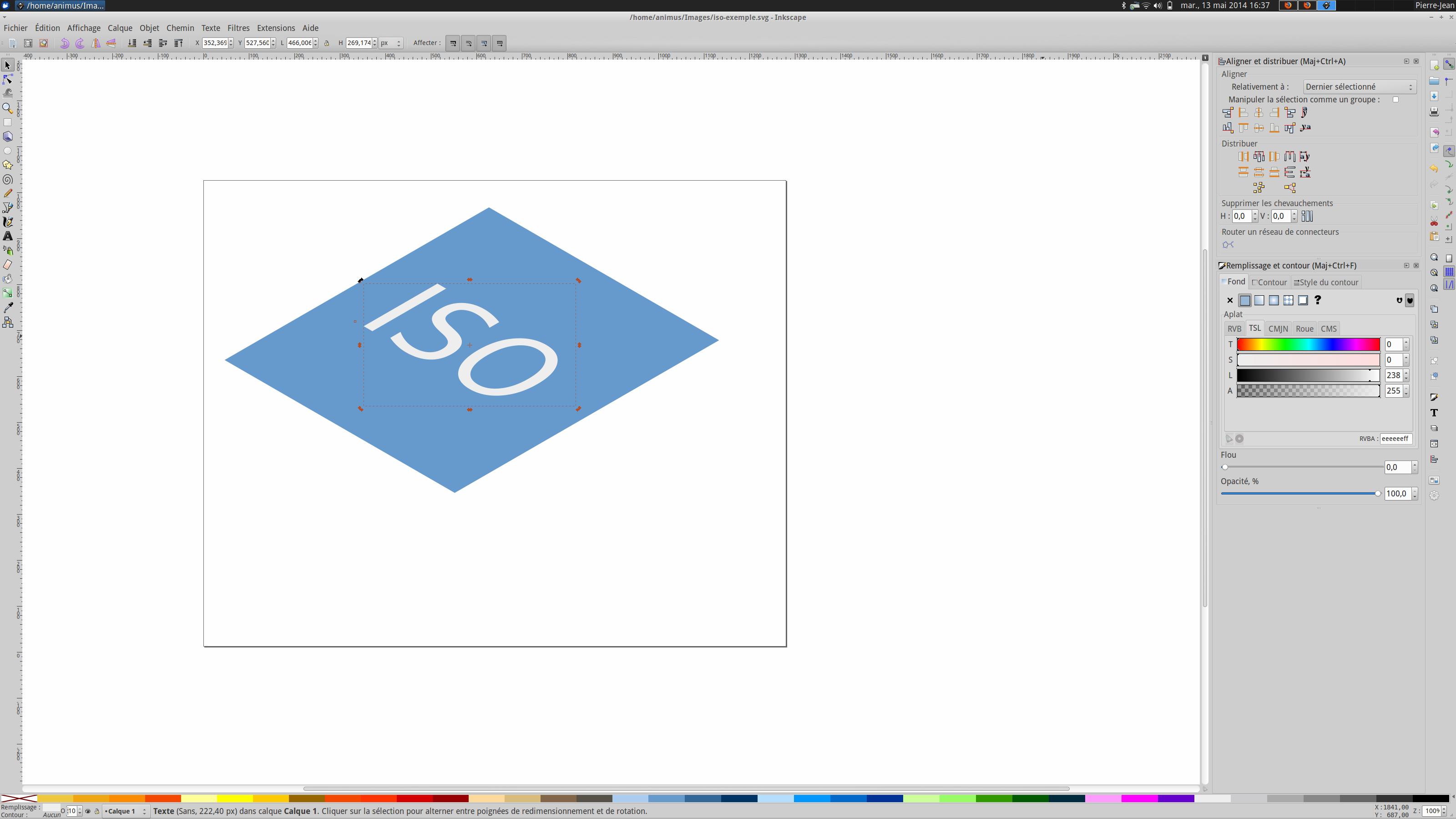 iso-screen-06