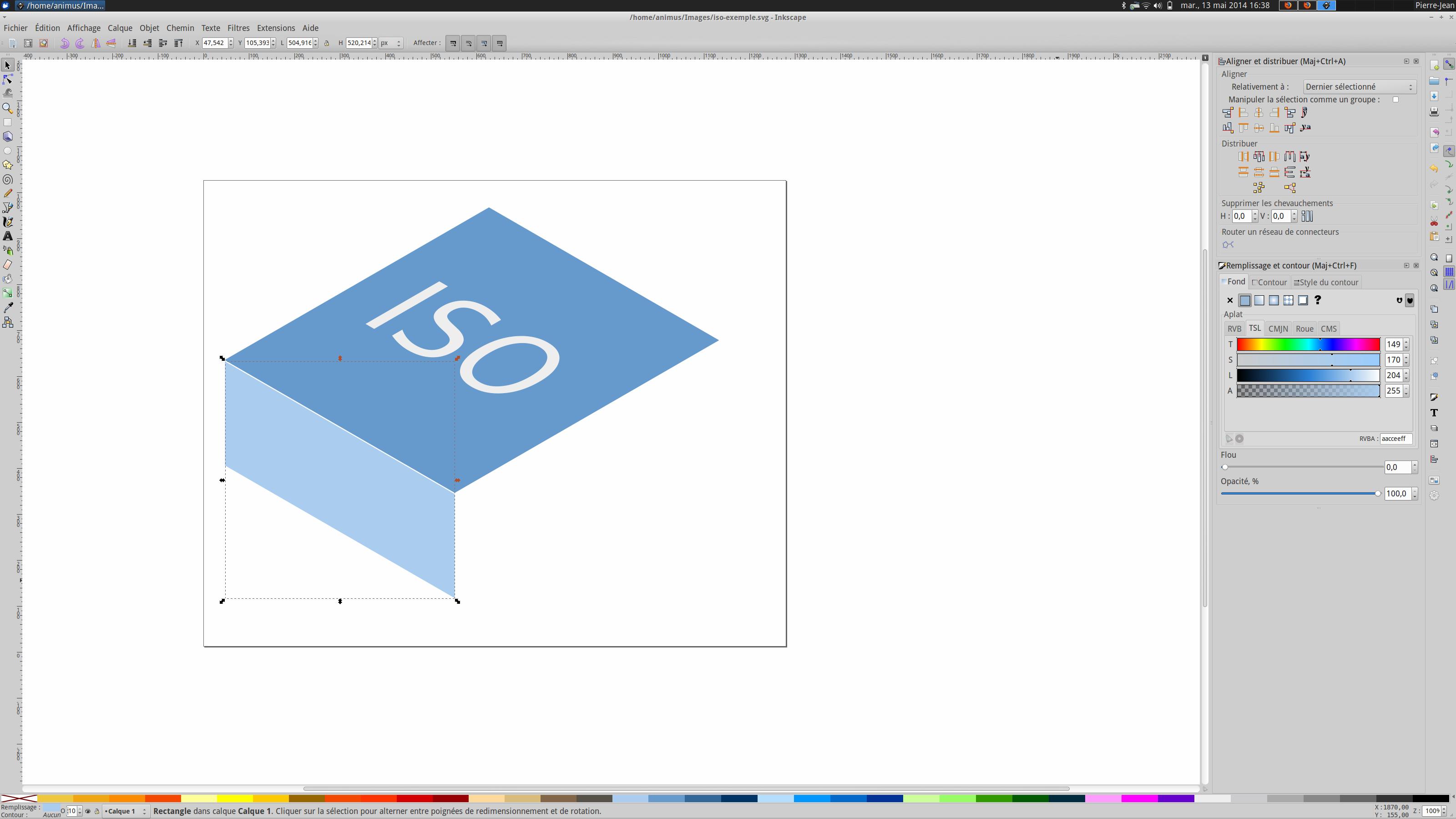 iso-screen-10