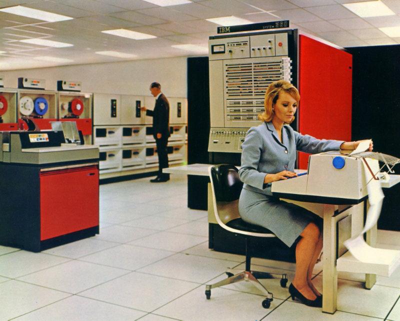 mainframe2